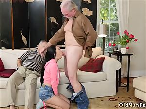 xxx anal invasion fucky-fucky with jaw-dropping czech babes Dukke the Philanthropist