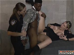 oral pleasure championship So, it s pretty effortless for them to spot a poser, and it truly