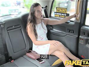 faux cab insatiable nimble american beauty