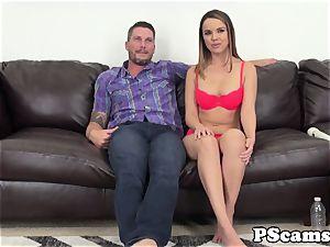 web cam stunner Dillion Harper cockriding