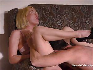 Krissy Lynn - Secret Lives